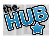 Hub-Logo