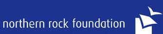 Northern Rock Foundation