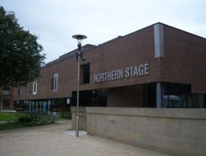NorthernStage