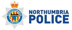 Northumbria Police CanvasIncreased