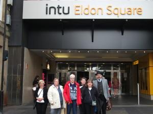 eldon square 004