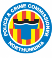Police and Crime Commissioner Northumbria