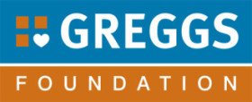 614828_GREGGS_FOUNDATION_NEW_LOGO